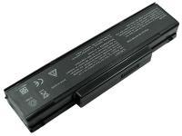ASUS 90-NFV6B1000Z