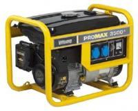 Briggs&Stratton ProMax 3500A
