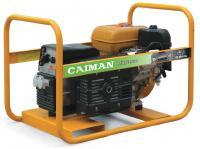 Caiman MIXTE 5100