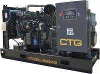 CTG AD-110RE