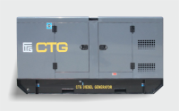 CTG AD-275RE