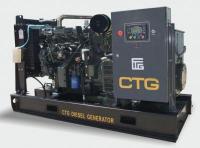 CTG AD-320WU