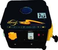 Denzel DB950