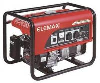 Elemax SH6500EX-RS