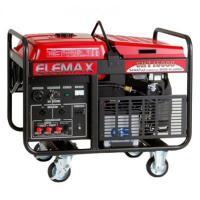 Elemax SHT15000R