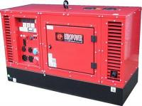 Europower EPS34TDE