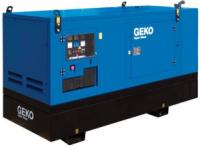 Geko 200010 ED-S/DEDA S