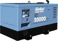 Geko 30000ED-S/DEDA