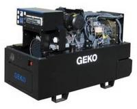 Geko 30012 ED-S/DEDA