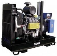 Geko 380003 ED-S/DEDA