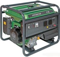 Hitachi E40