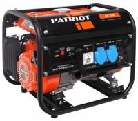 Patriot GP-1510