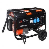 Patriot GP-3810L