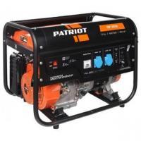 Patriot GP-5510