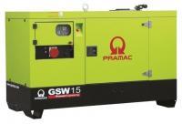 Pramac GSW15P