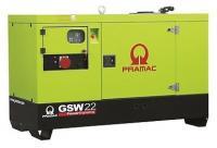 Pramac GSW22P