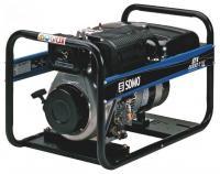 SDMO DX 6000 E XL C