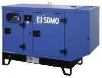 SDMO K16