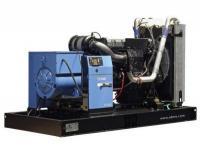 SDMO V630C2