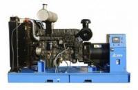 ТСС АД-300С-Т400-1РМ5