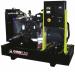Цены на Pramac GSW 110 P AUTO в кожухе Мощность  -  83.1 кВт;  Топливо  -  дизель;  Напряжение  -  230/ 400 В;  Пуск  -  электростартер;  Исполнение  -  в кожухе