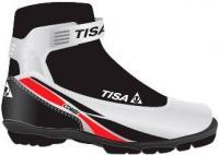 Tisa Combi