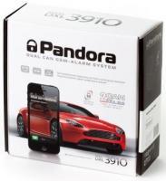 Pandora DXL-3910