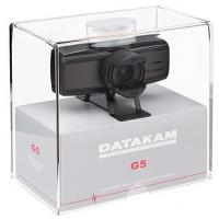 Datakam G5-REAL BF