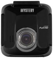 Mystery MDR-885HD