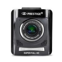 Prestige AV-710