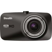 Stealth DVR ST240