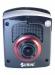 Цены на Subini STR - 825RU Subini Видеорегистратор с радар детектором Subini STR - 825RU раздельной установки. Видеорегистратор устанавливаеться в салон автомобиля,   а радарный блок под капот авто. Беспроводное общение между блоками упрощает установку. Информация с ра