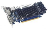 ASUS 210-SL-TC1GD3-L