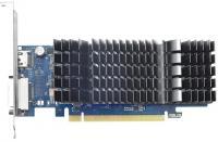 Фото ASUS GeForce GT 1030 2GB GDDR5 (GT1030-SL-2G-BRK)