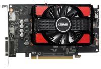 ASUS Radeon RX 550 2GB (RX550-2G)