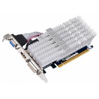 Gigabyte GV-N730SL-2GL