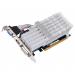 Цены на Gigabyte VGA NVIDIA SILENT GeForce GT730,   2Gb GDDR364 - bit,   PCI - Ex16,   1xDVI,   1xD - Sub,   1xHDMI,   1 - slot cooler,   ATXLP,   Retail GV - N730SL - 2GL Gigabyte GV - N730SL - 2GL Видеокарта Gigabyte VGA GIGABYTE NVIDIA SILENT GeForce GT730,   2Gb GDDR364 - bit,   PCI - Ex16,   1xDVI,