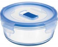 Luminarc Pure Box Active H7682