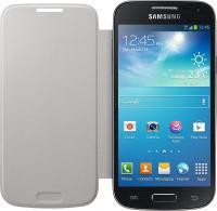 Samsung EF-FI919BW