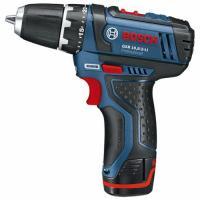 Bosch GSR 10,8-2-LI L-BOXX