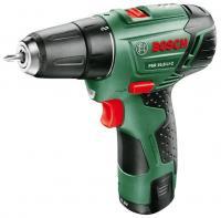 Bosch PSR 10,8 LI-2 0