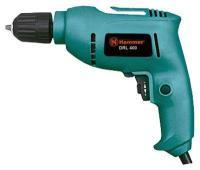 Hammer DRL400