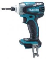 Makita DTD145Z