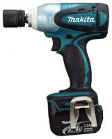 Makita DTW250RME