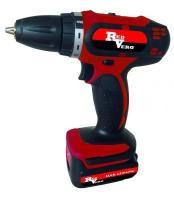 RedVerg RD-SD14L/2