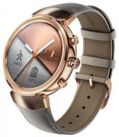 Фото ASUS ZenWatch 3 (WI503Q)