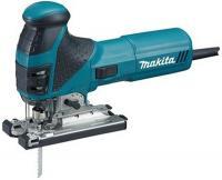 Makita 4351 CT
