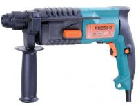 Sturm RH2550