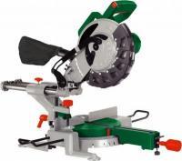 Hammer STL 1800 B