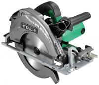 Hitachi C7UY